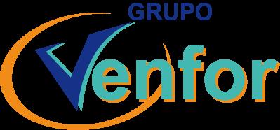 Grupo Venfor