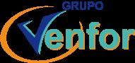 logo_grupovenfor