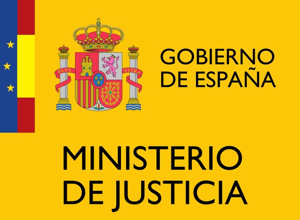 Convocatoria auxilio judicial 2016 grupo venfor for Ministerio de interior y justicia direccion