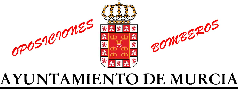 30 plazas bomberos Ayto. Murcia