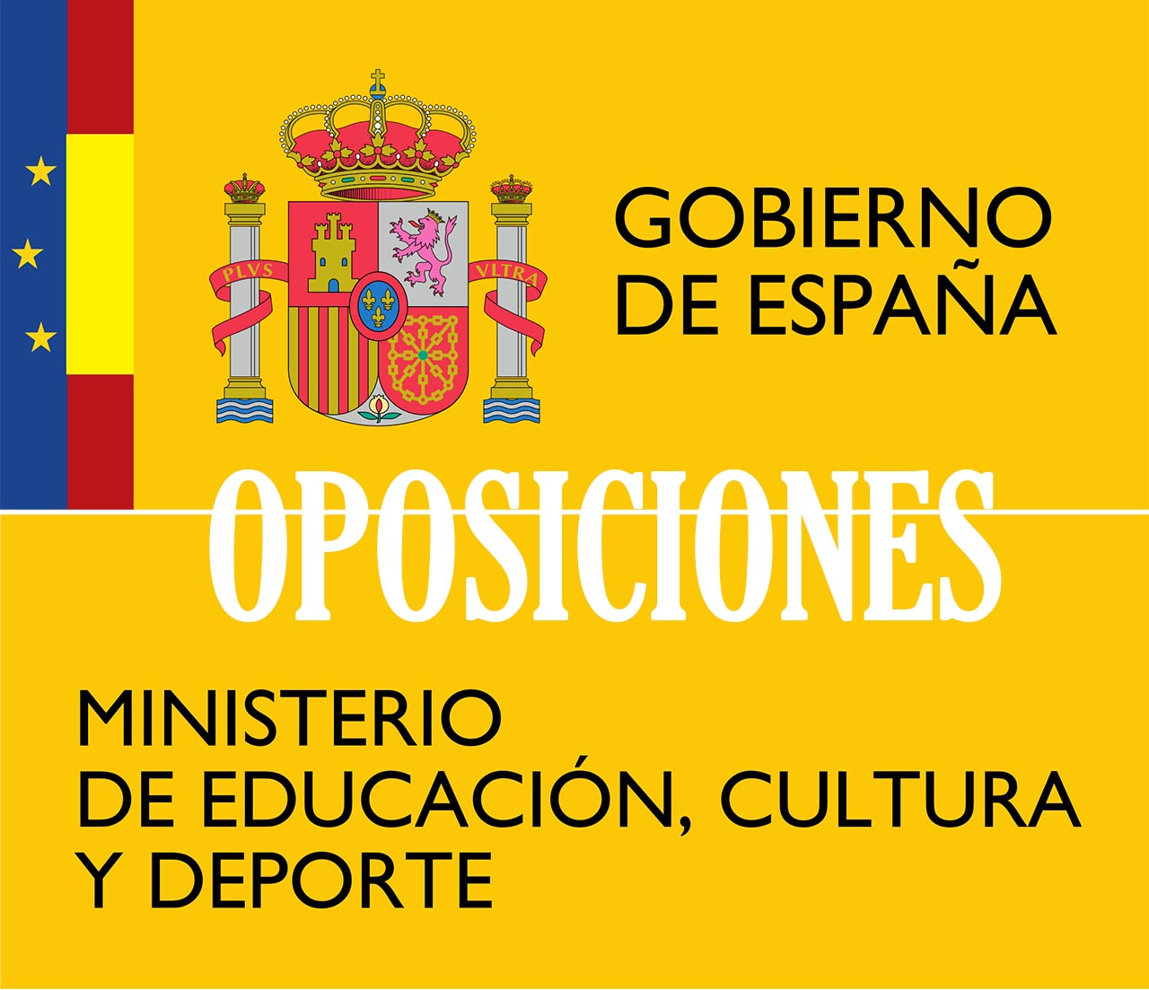 Convocatorias de oposiciones y concursos download pdf for Convocatoria docentes 2016 ministerio de educacion